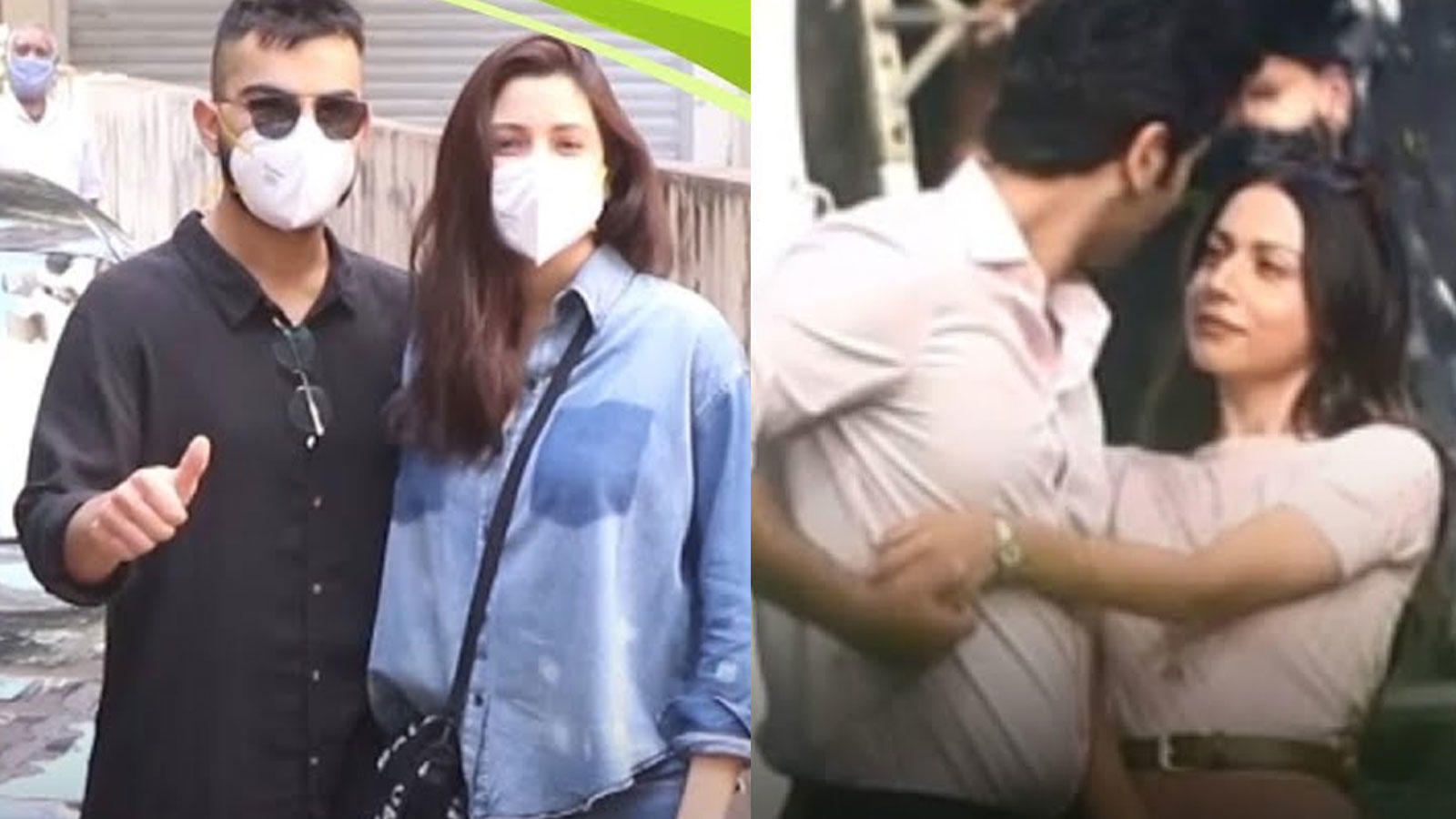 anushka-sharma-and-ranbir-kapoor-leave-netizens-shocked-heres-how
