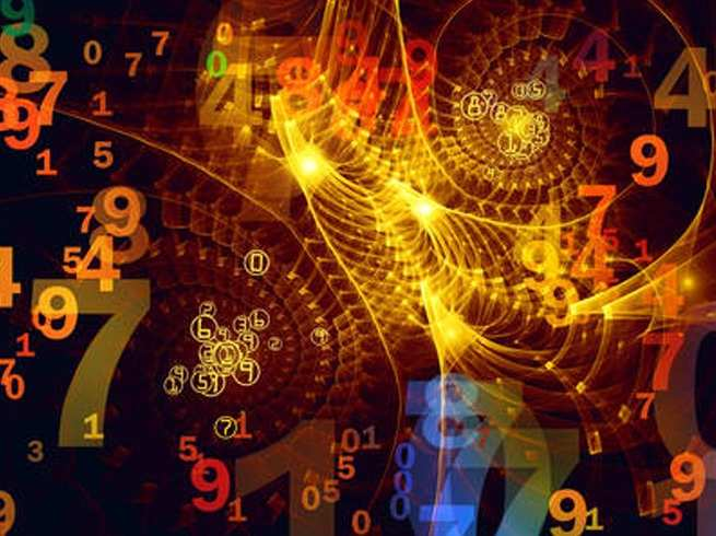 Numerology Readings 25 January 2021: Predictions, Lucky Colour, Lucky Number & Remedies