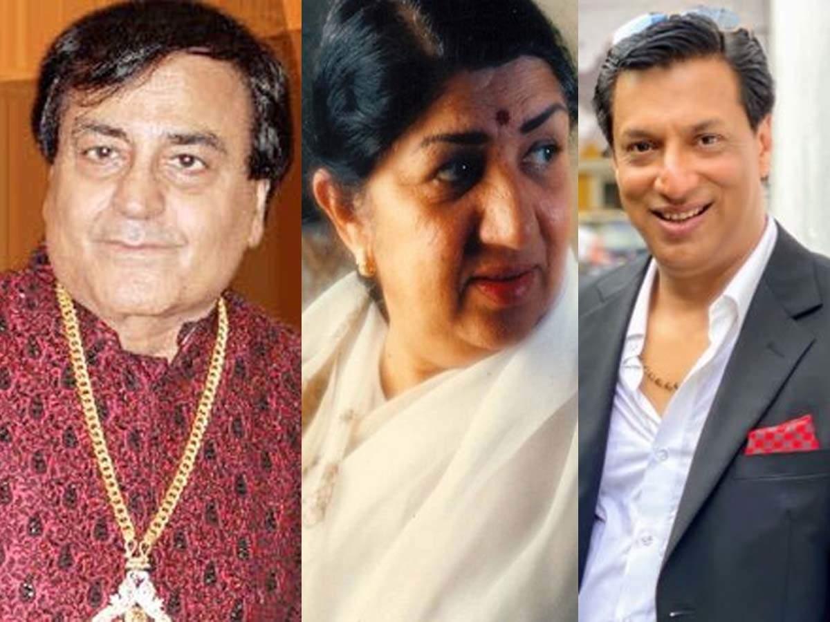 Singer Narendra Chanchal passes away: Lata Mangeshkar, Madhur Bhandarkar and other Bollywood celebs pay a