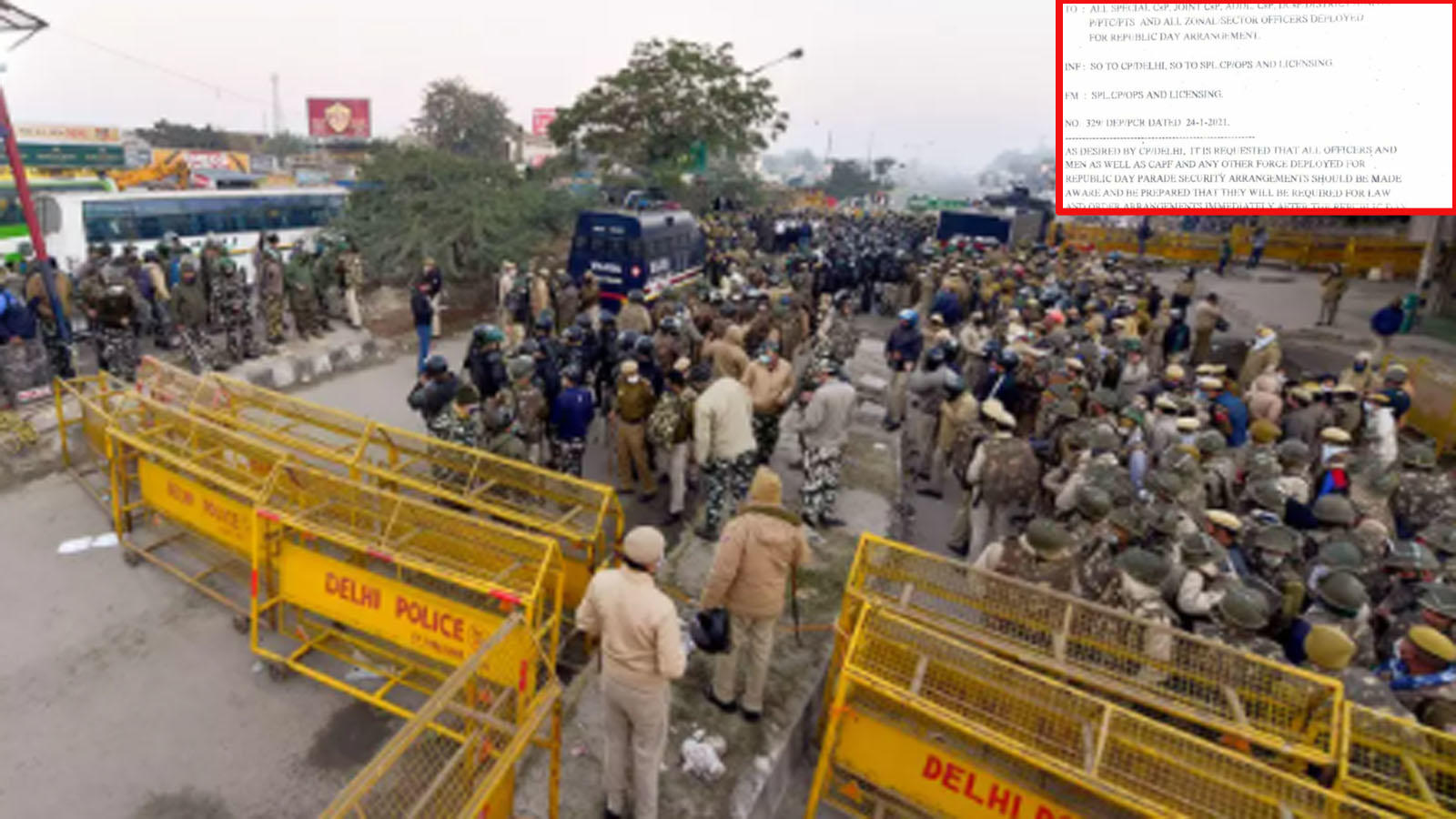 ensure-law-and-order-during-kisan-tractor-rally-delhi-police-chief