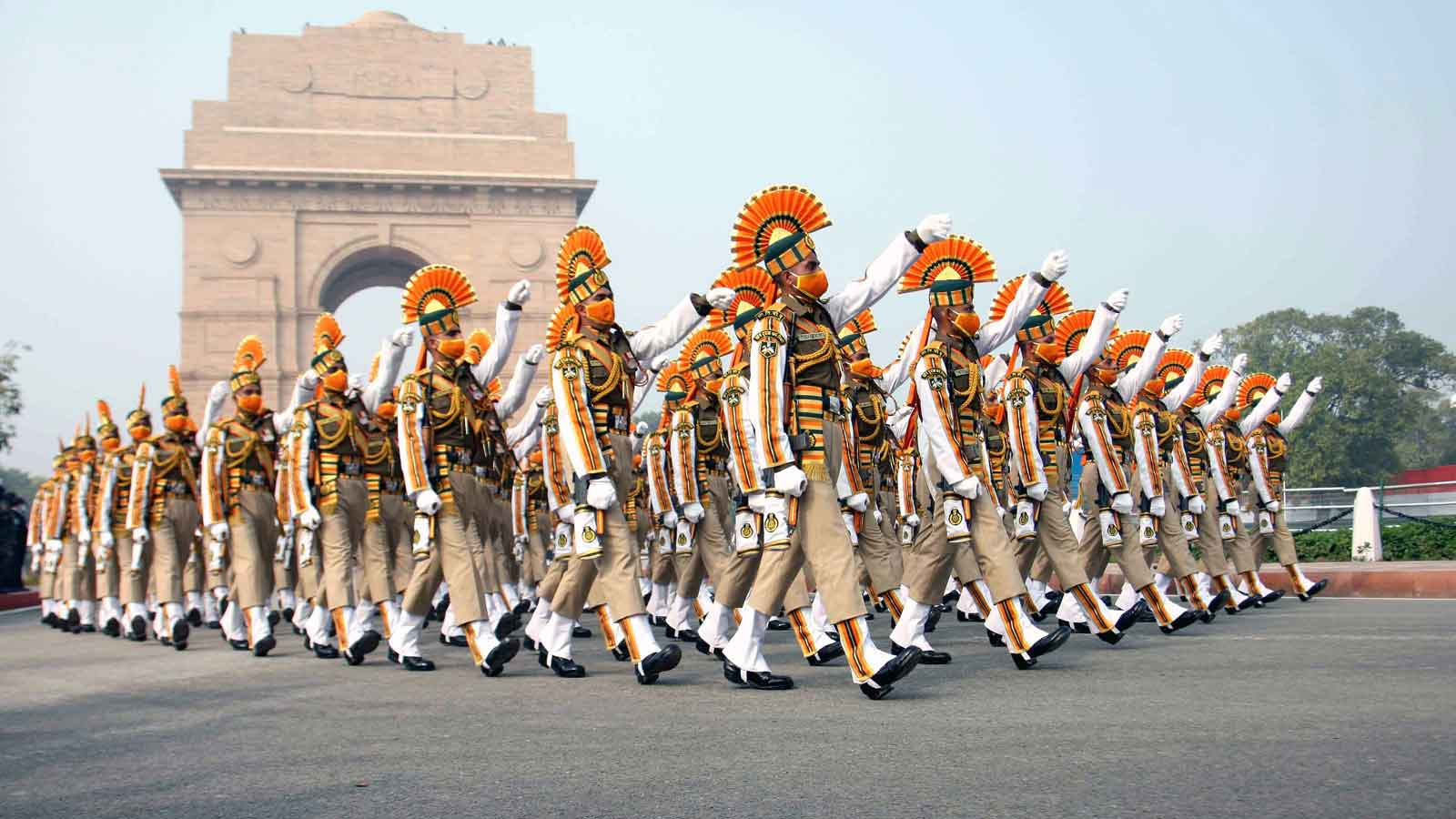 republic-day-2021-know-who-were-the-chief-guests-since-pm-modi-took-office