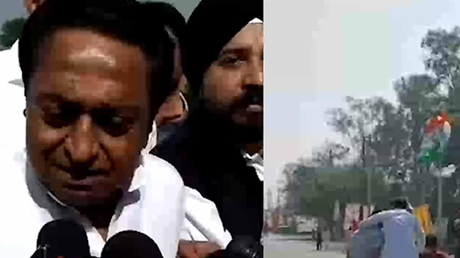madhya-pradesh-government-trying-to-crush-farmers-voice-says-kamal-nath