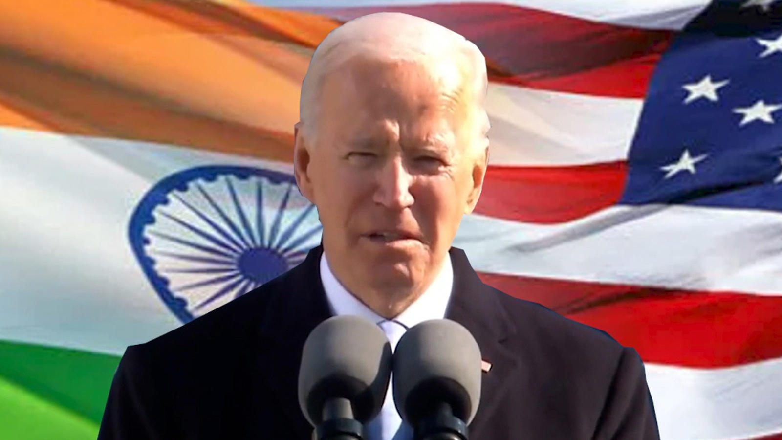 what-will-biden-era-mean-for-india