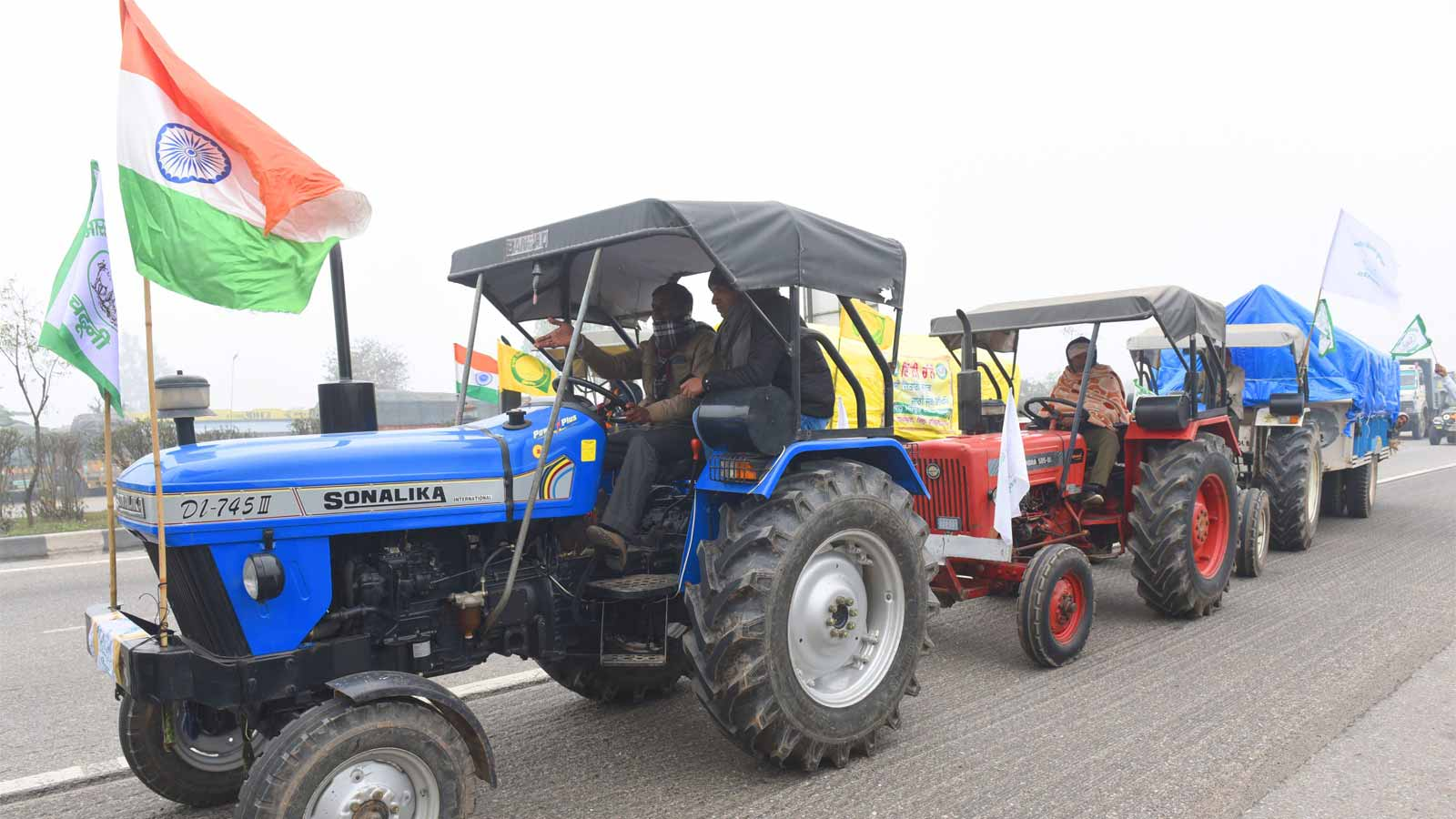 tractor-rally-on-r-day-farmers-unions-issue-dos-and-donts-vow-to-make-it-completely-peaceful