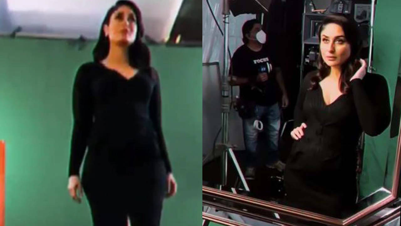 mom-to-be-kareena-kapoor-khan-shares-bts-video-from-her-photoshoot