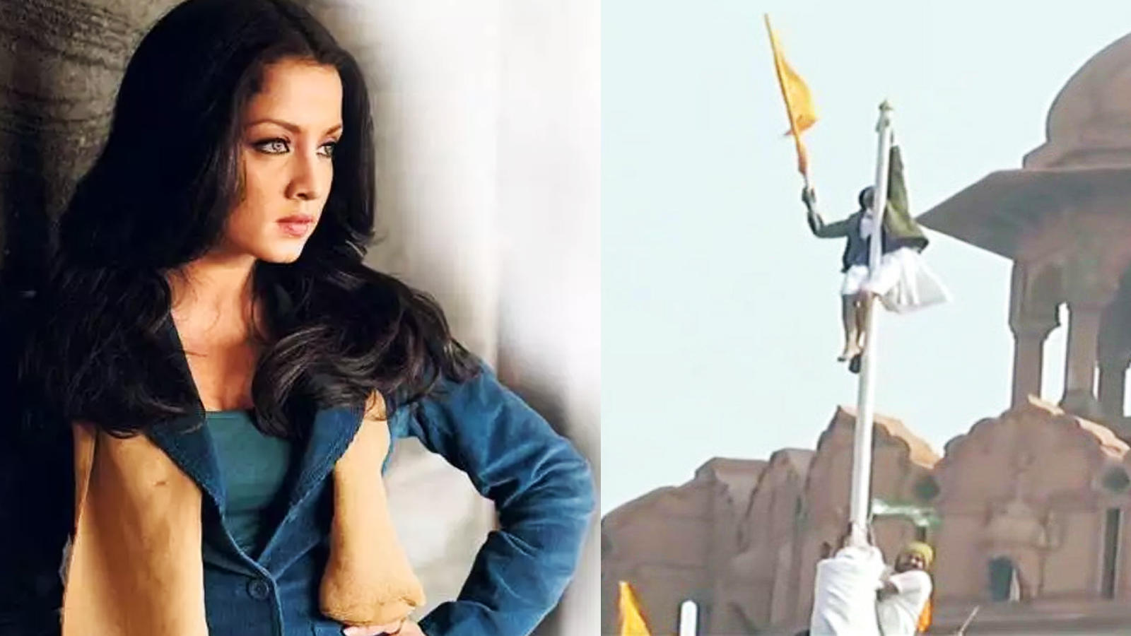 from-celina-jaitly-to-ranvir-shorey-bollywood-celebs-condemn-violence-at-farmers-tractor-rally-in-delhi