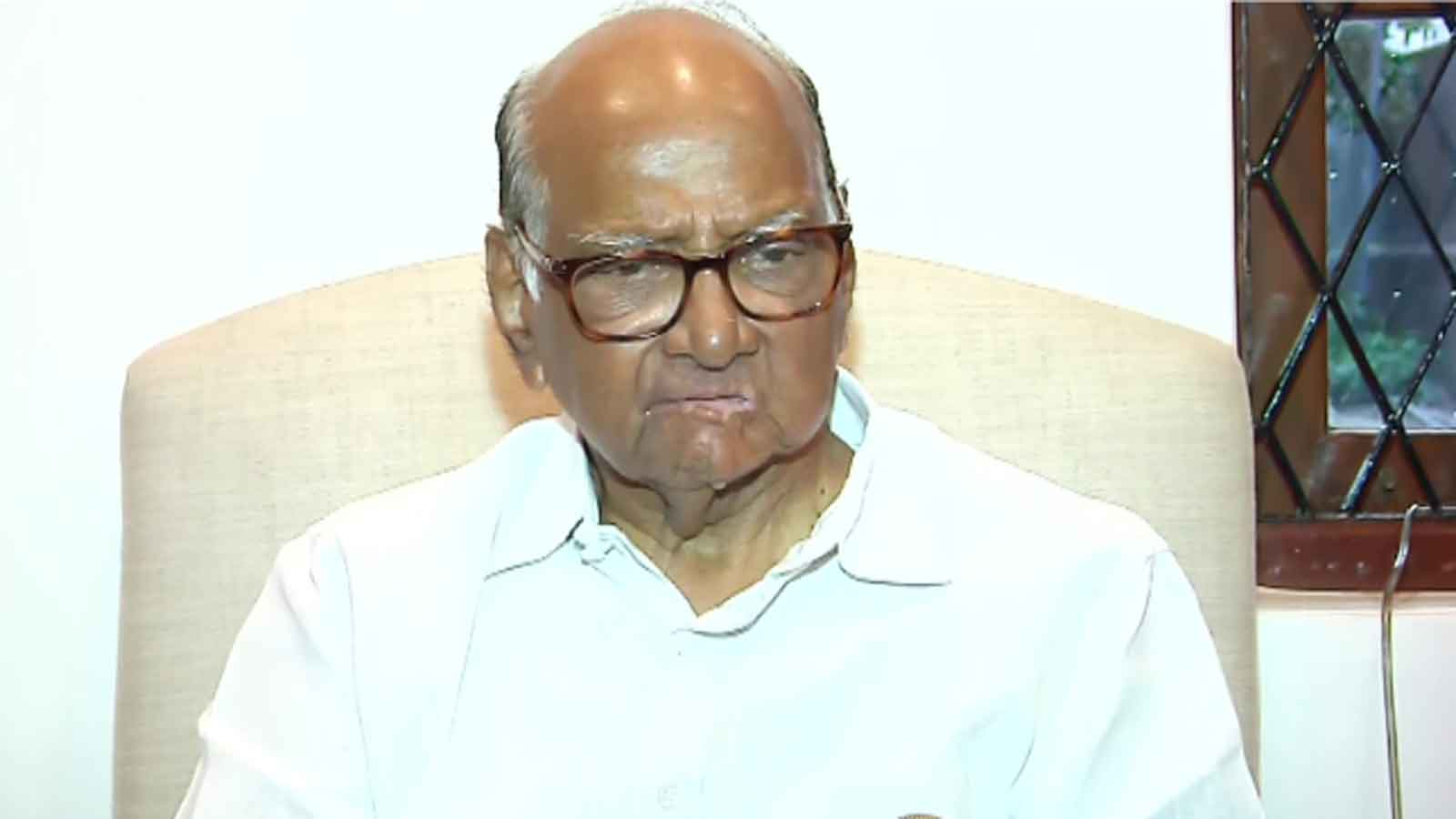 sharad-pawar-appeals-farmers-to-return-back-says-dont-give-opportunity-to-centre-to-blame