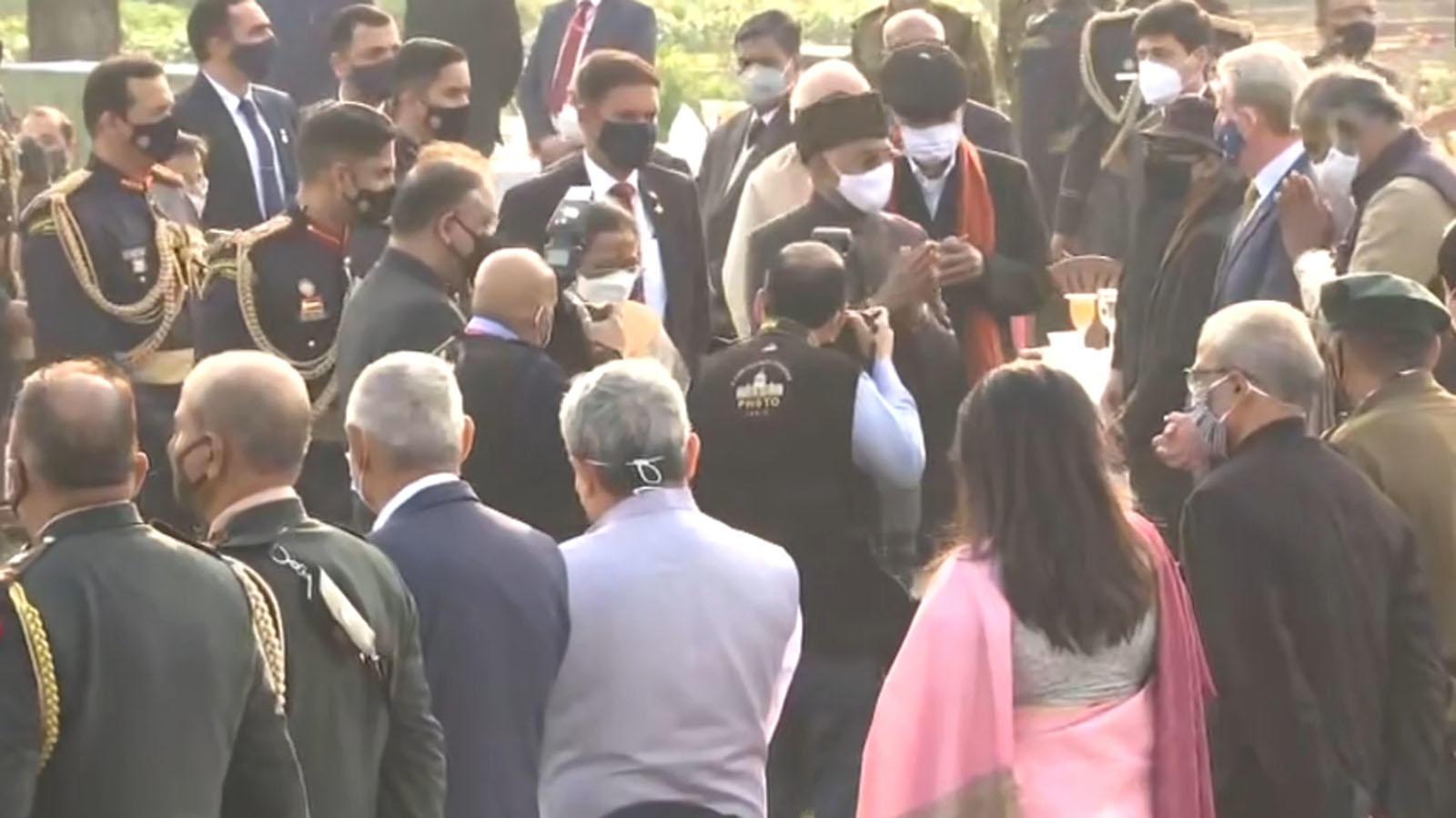 republic-day-president-ram-nath-kovind-hosts-at-home-reception