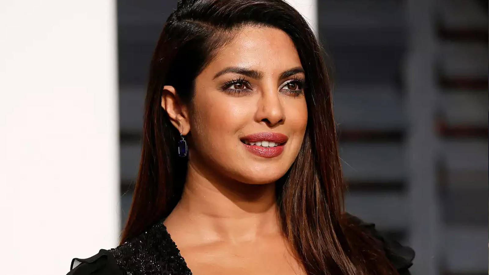priyanka-chopra-jonas-says-facing-racist-bullying-while-studying-in-an-american-high-school-affected-her-adversely