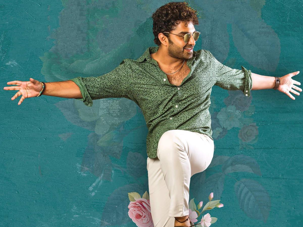 Image result for Paagal Telugu Movie