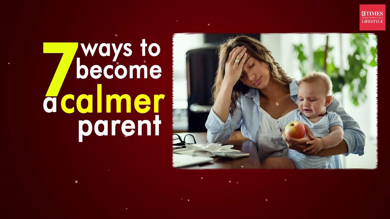 mindfulparenting-7-ways-to-be-a-calmer-parent