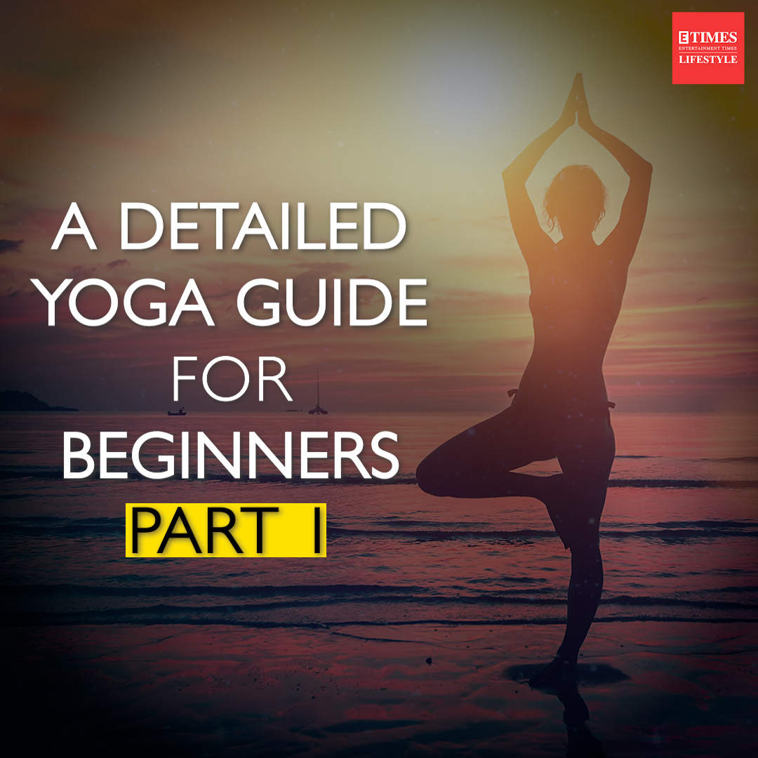 a-detailed-yoga-guide-for-beginners