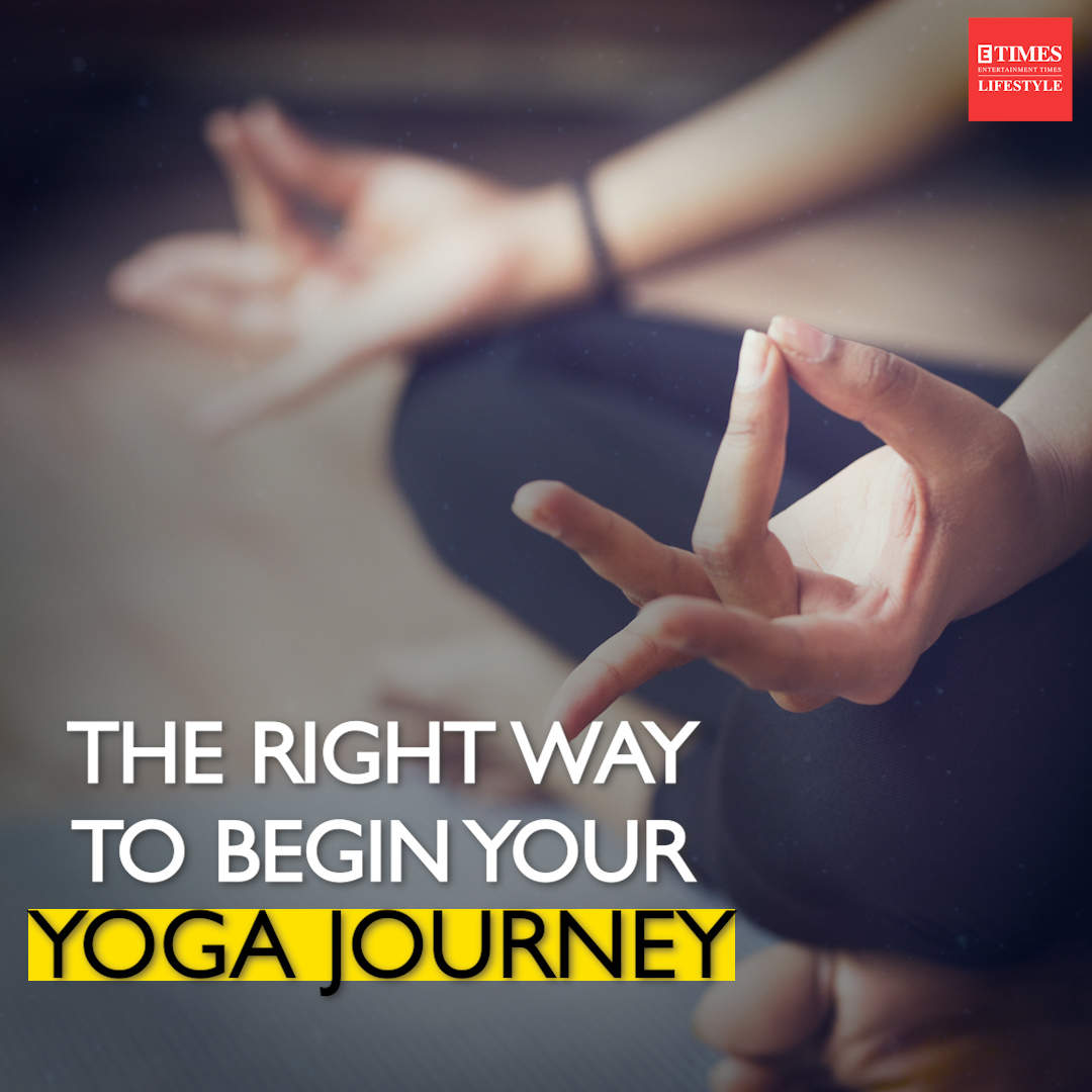 the-right-way-to-begin-your-yoga-journey-a-detailed-yoga-guide-for-beginners