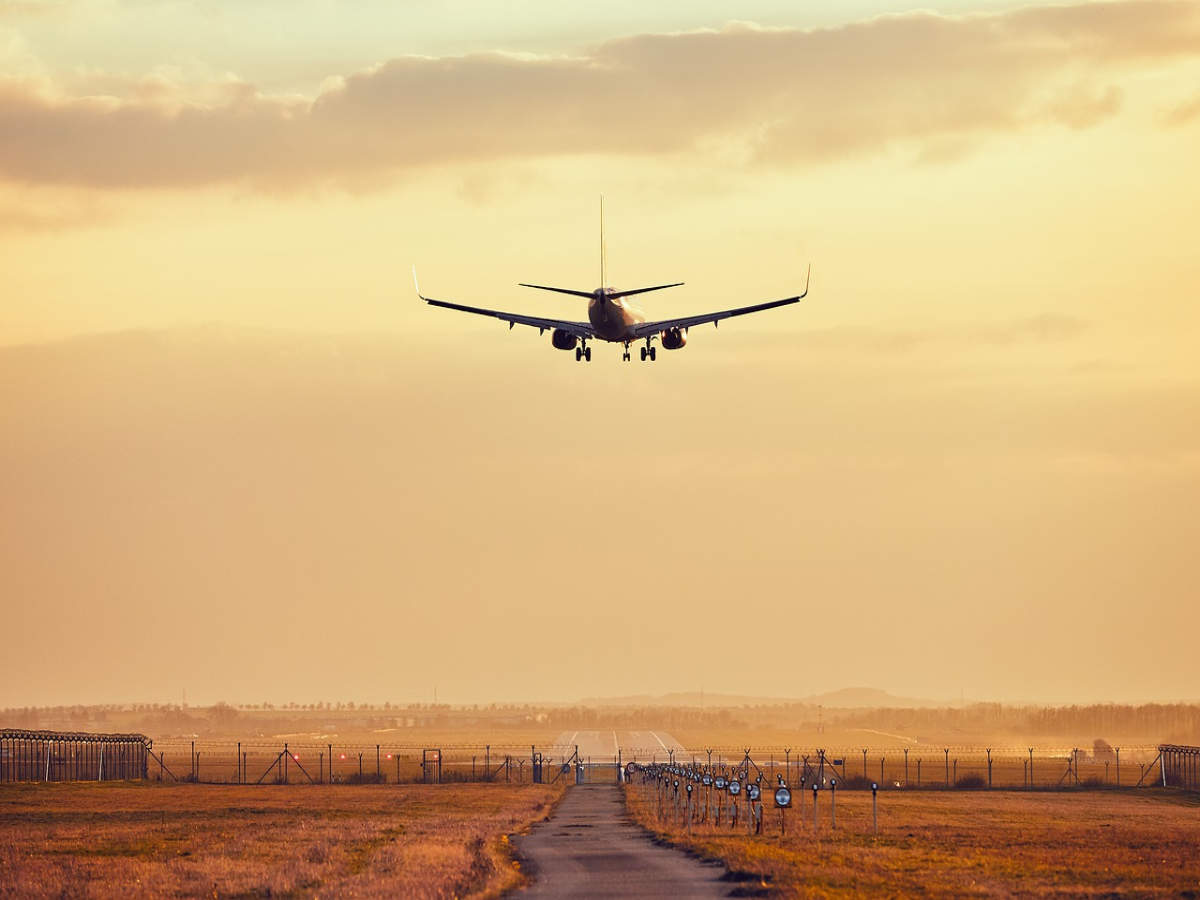 India: Domestic airfares hike by up to 30%, passenger capacity limited to 80%