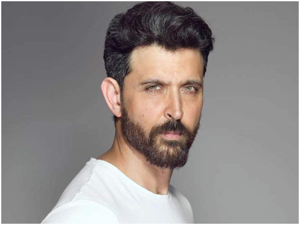 Did you know Hrithik Roshan had a stammering problem growing up ?   Hindi  Movie News - Times of India