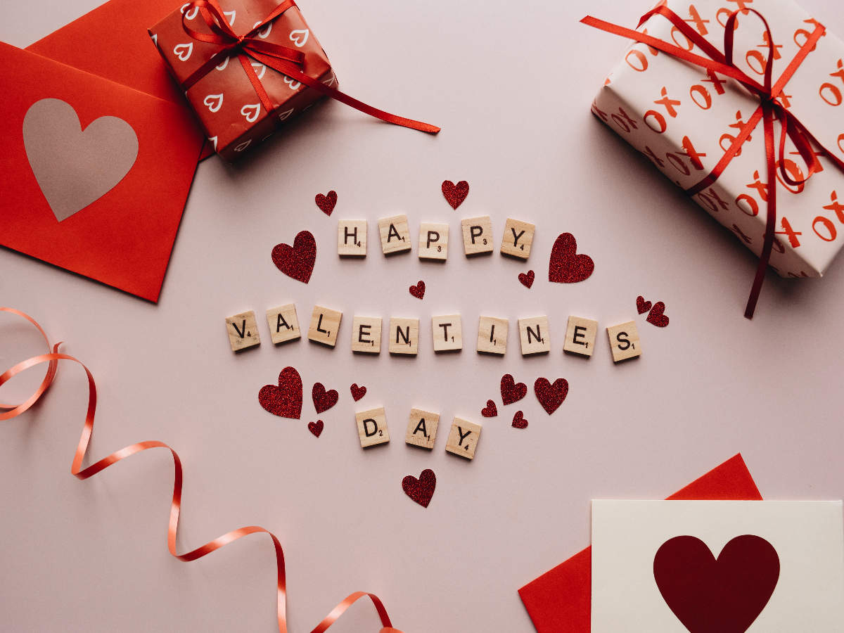 Happy Valentine S Day 2021 Memes Wishes Messages Images 25 Funny Memes Wishes And Messages About Valentine S Day That Will Make You Laugh Out Loud