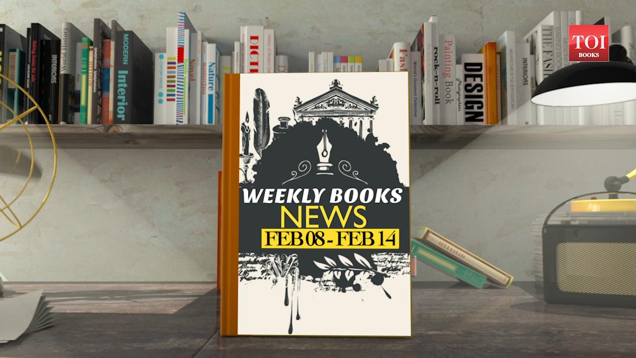 weekly-books-news-feb-8-14