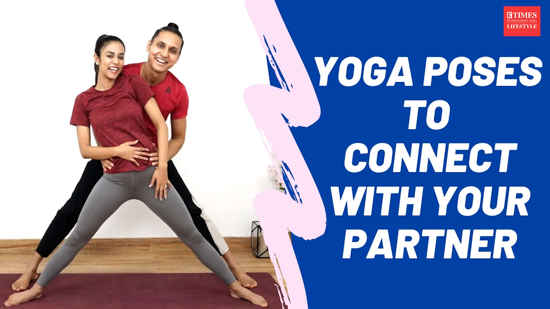yoga-poses-to-connect-with-your-partner