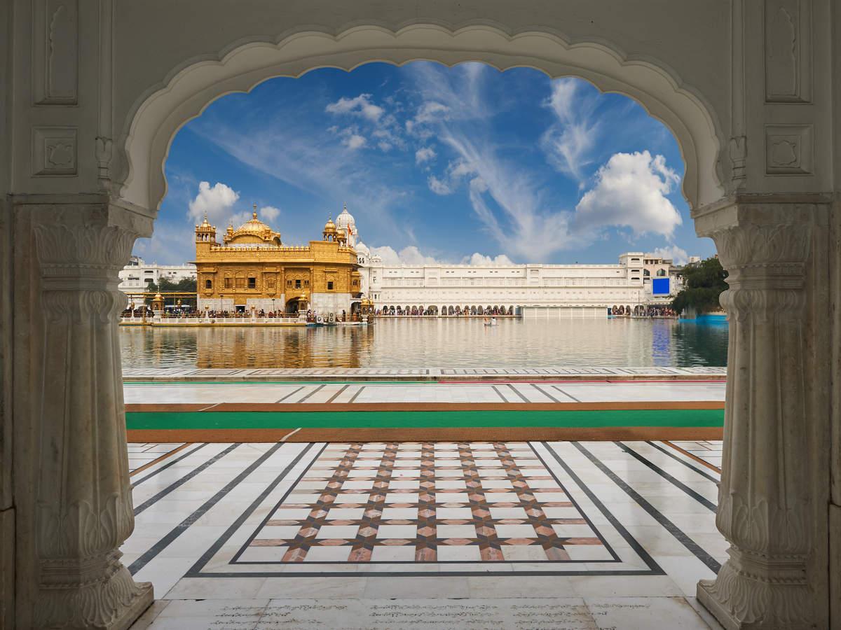 Facts about Punjab that make it so unique