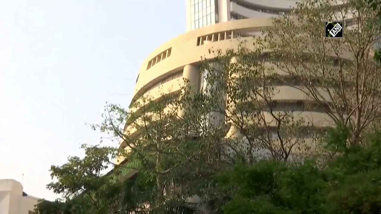 closing-bell-sensex-cracks-by-1145-points-psu-banks-and-it-worst-hit