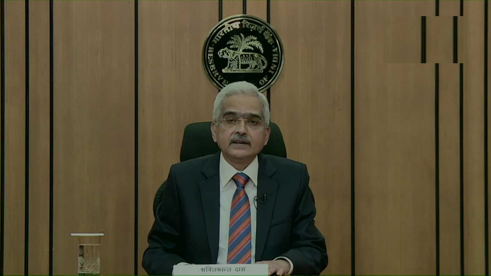 petrol-diesel-price-hike-rbi-governor-calls-for-reduced-indirect-taxes