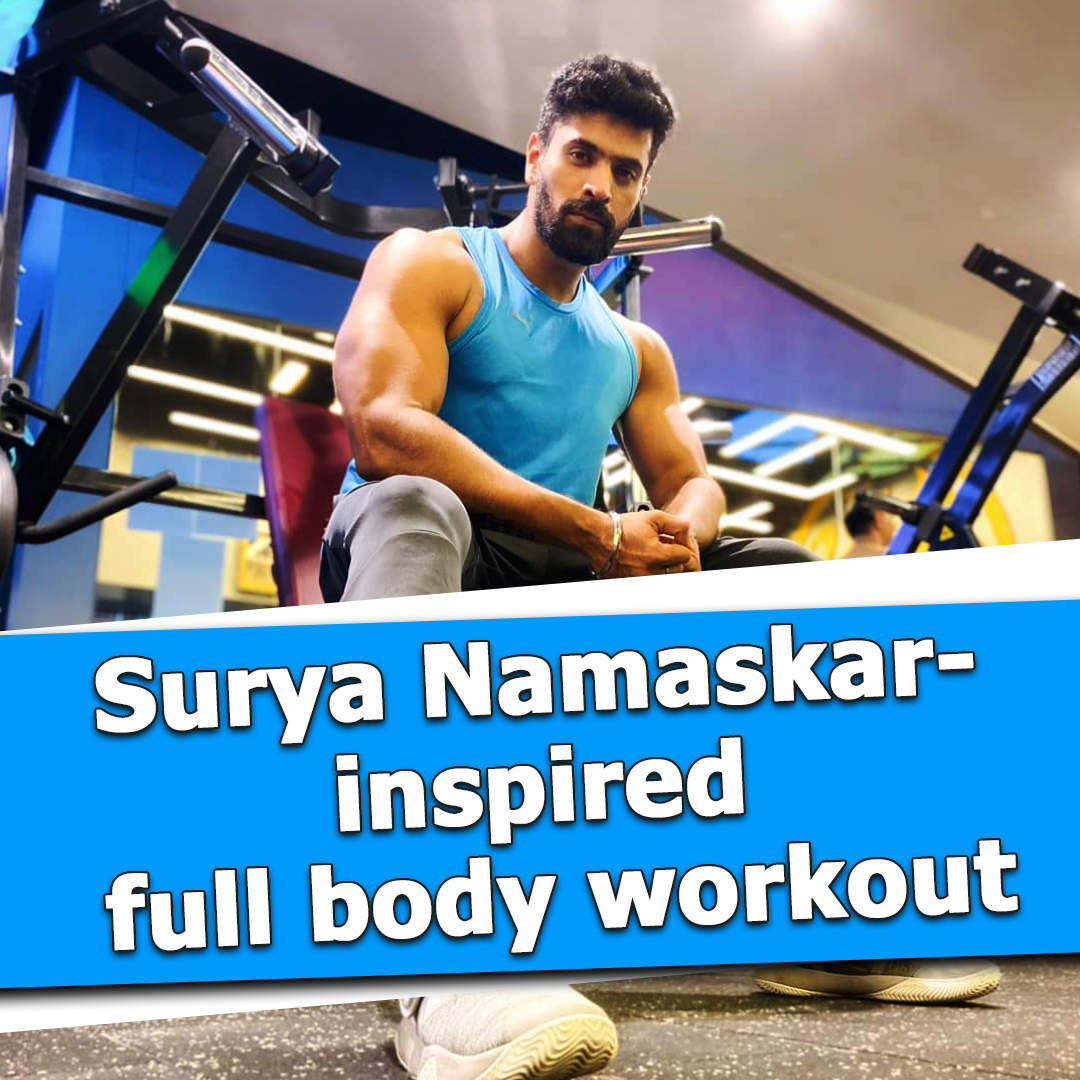 surya-namaskar-inspired-full-body-workout