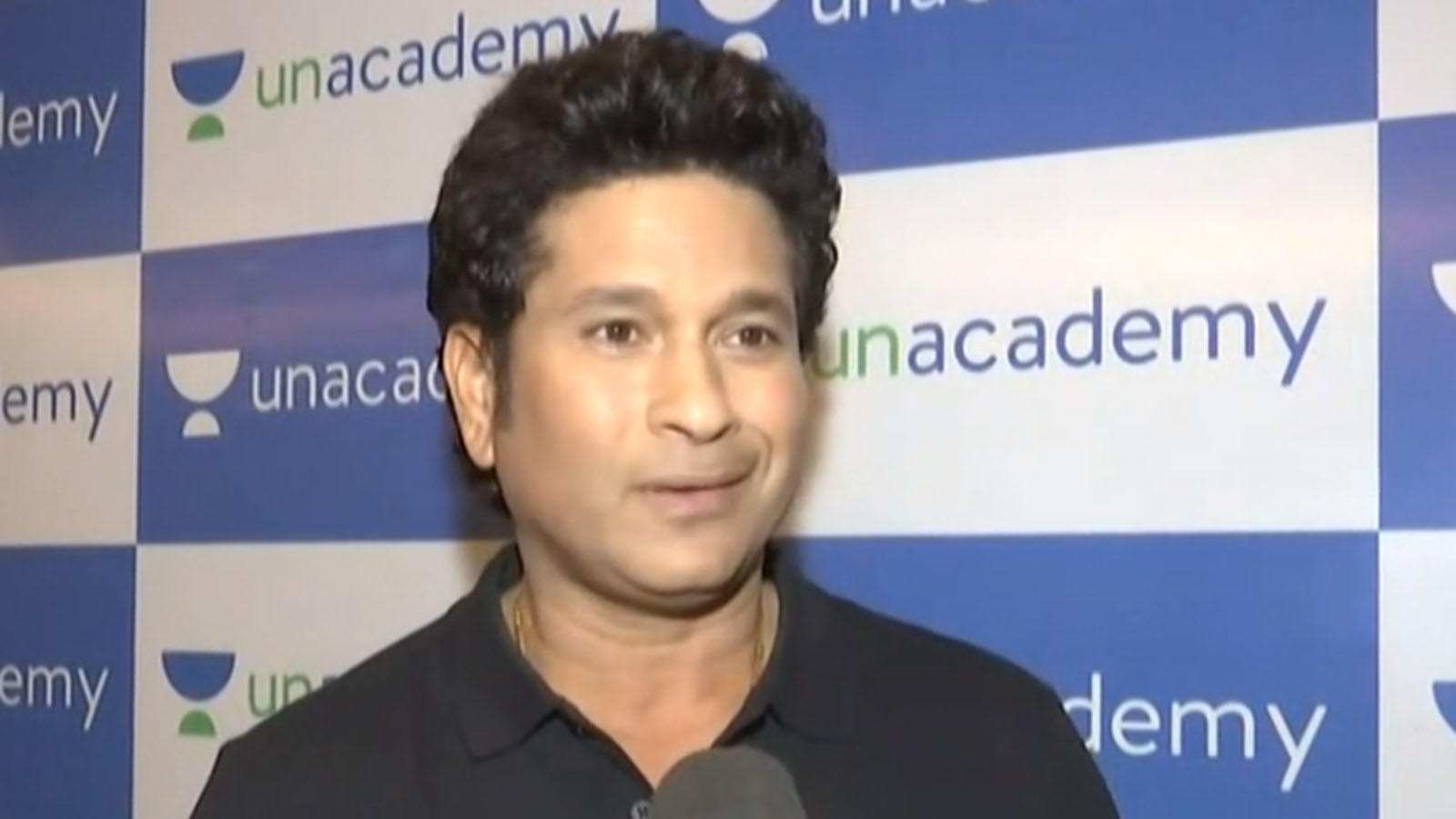 sachin-tendulkar-to-share-his-experience-online-for-first-time