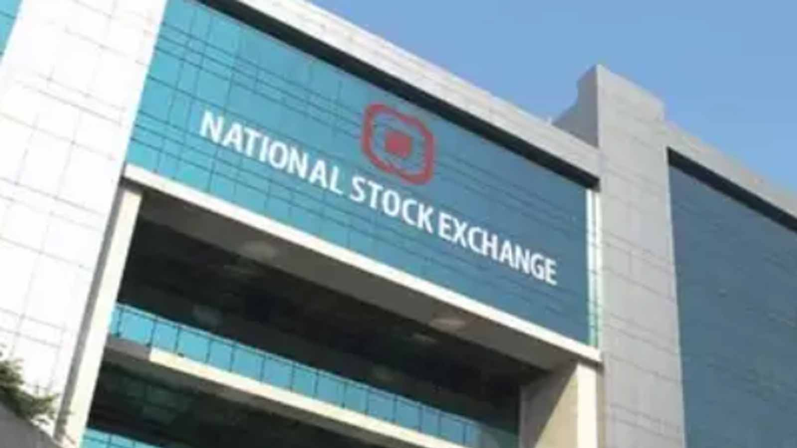 trading-halted-at-national-stock-exchange-due-to-technical-glitch