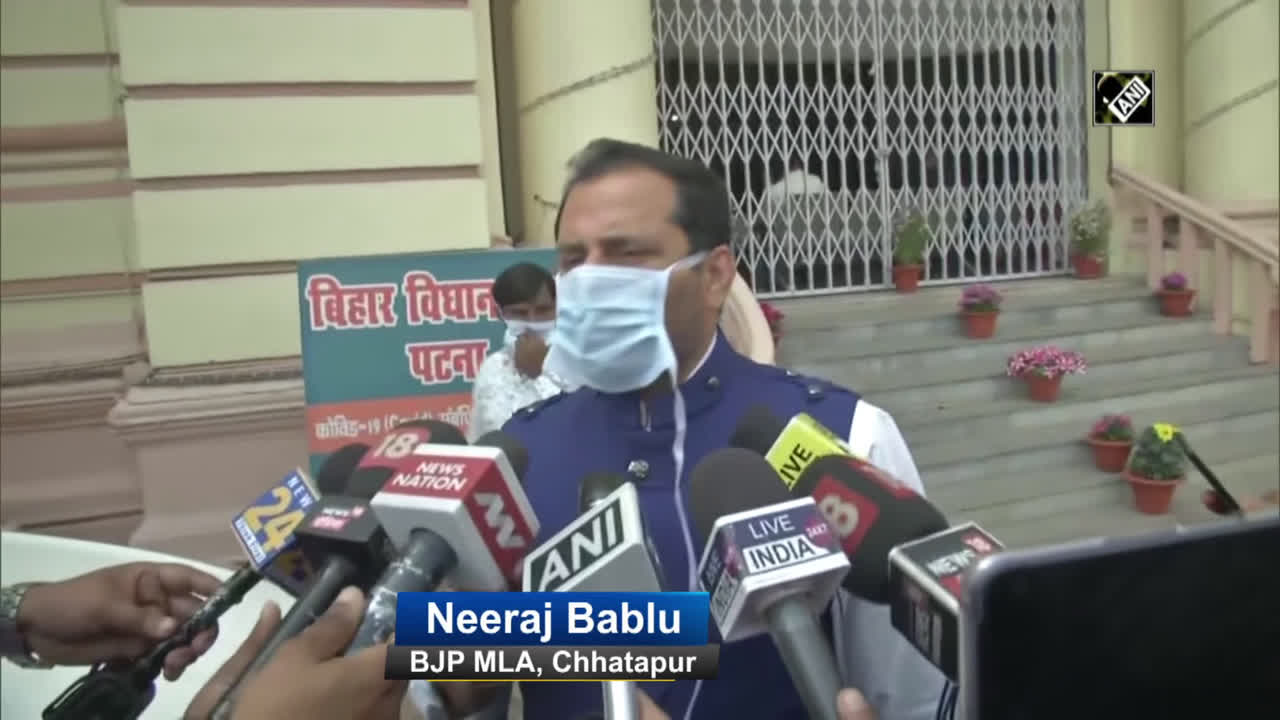 bjp-mla-urges-pm-modi-to-bring-population-control-law-for-countrys-benefit