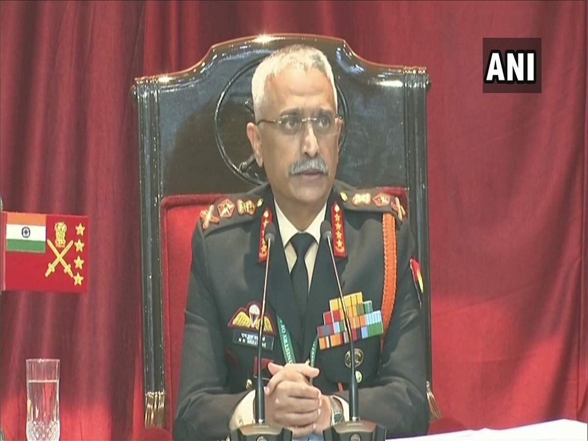 with-whole-of-govt-approach-relations-with-china-will-develop-as-we-wish-army-chief