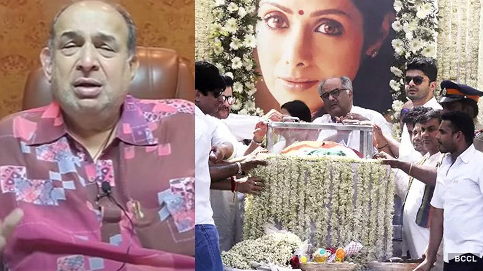 boney-kapoor-said-this-after-he-saw-the-mortal-remains-of-legendary-actress-sridevi