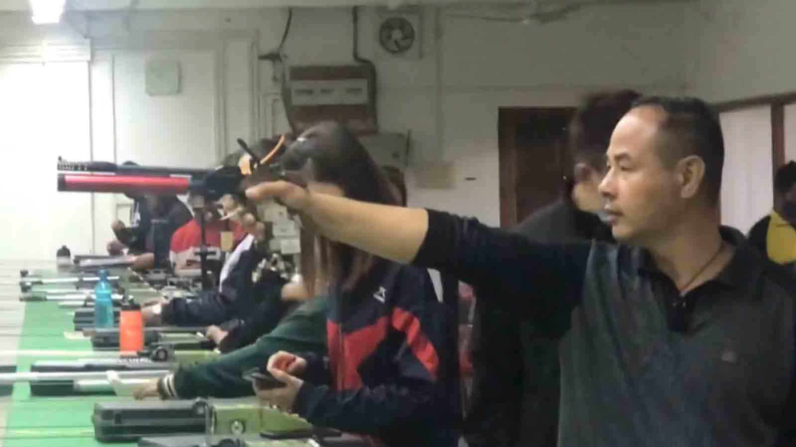 30th-manipur-shooting-competition-kicks-off-in-imphal