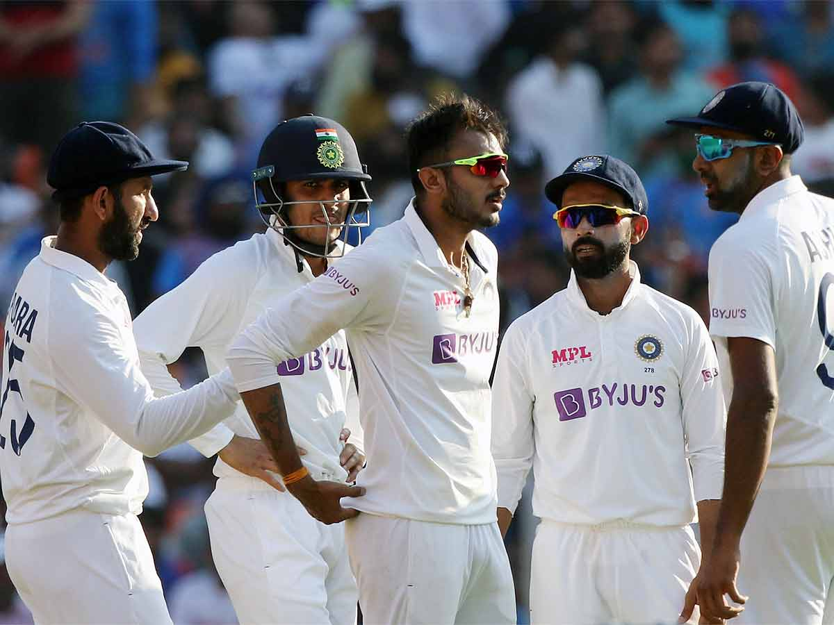 3rd-test-day-1-axar-rohit-put-india-on-top-against-england-in-pink-ball-test