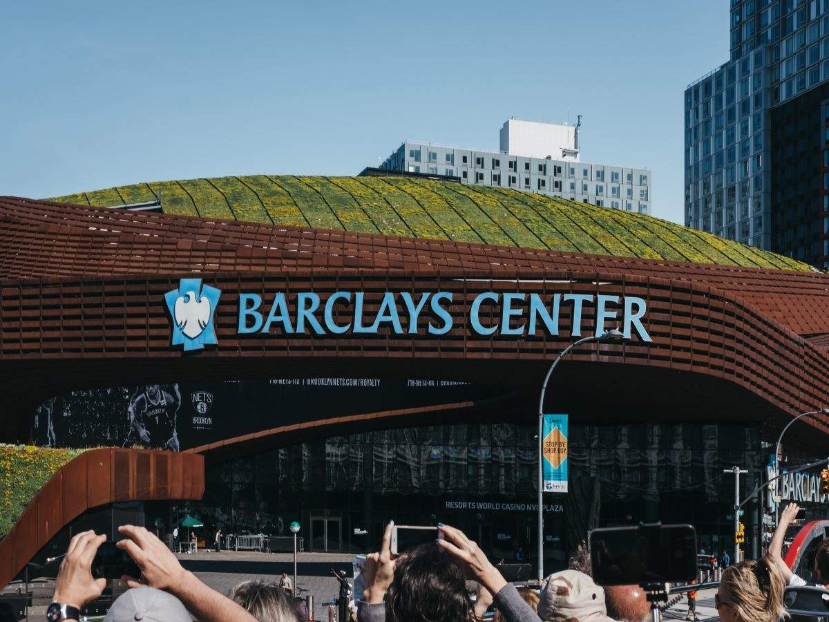 New York to reopen concert venues and sports arenas with limited capacity