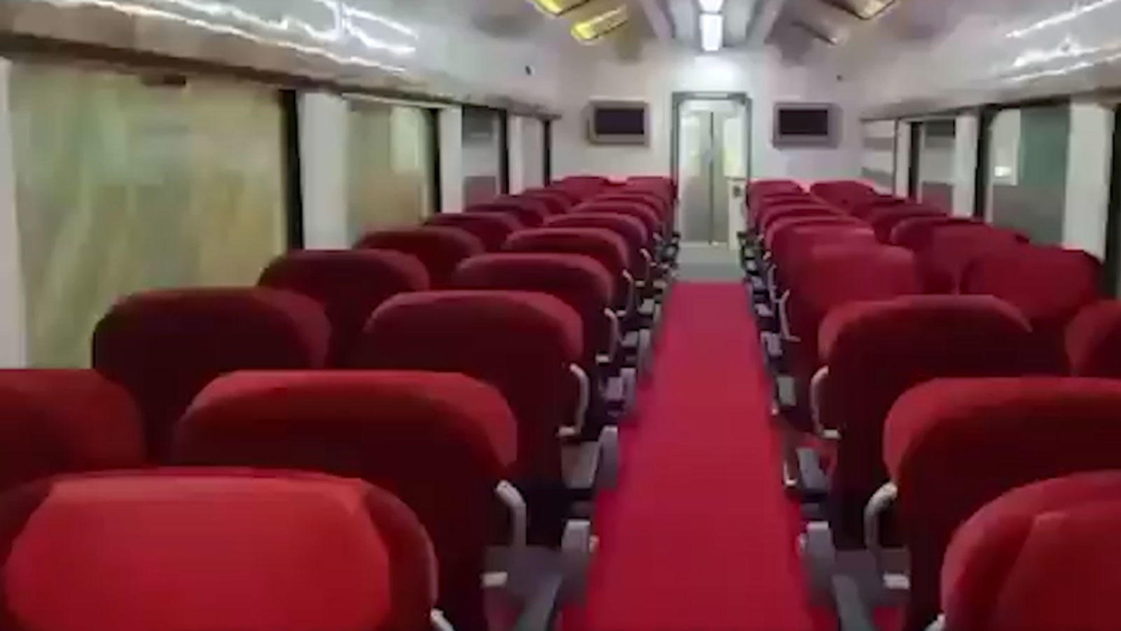 watch-features-of-vistadome-coaches-of-indian-railways