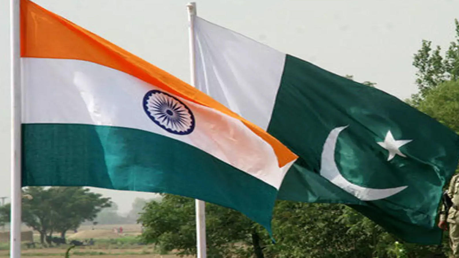 india-pakistan-agree-to-follow-ceasefire-norms-along-loc-at-dgmo-meet