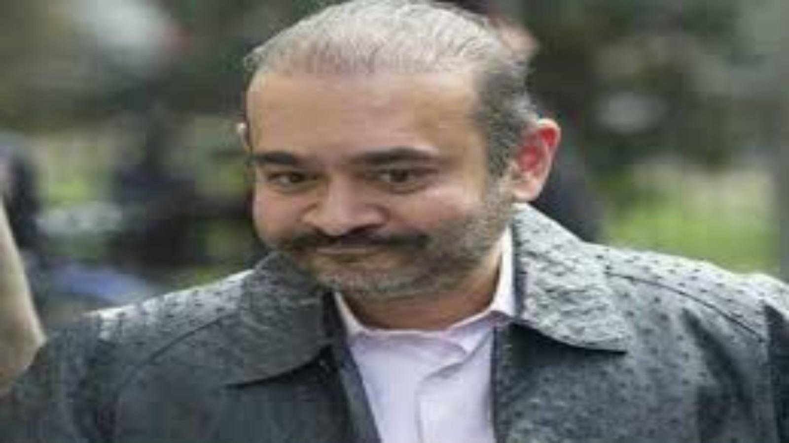 nirav-modi-to-be-extradited-to-india-uk-court-rules