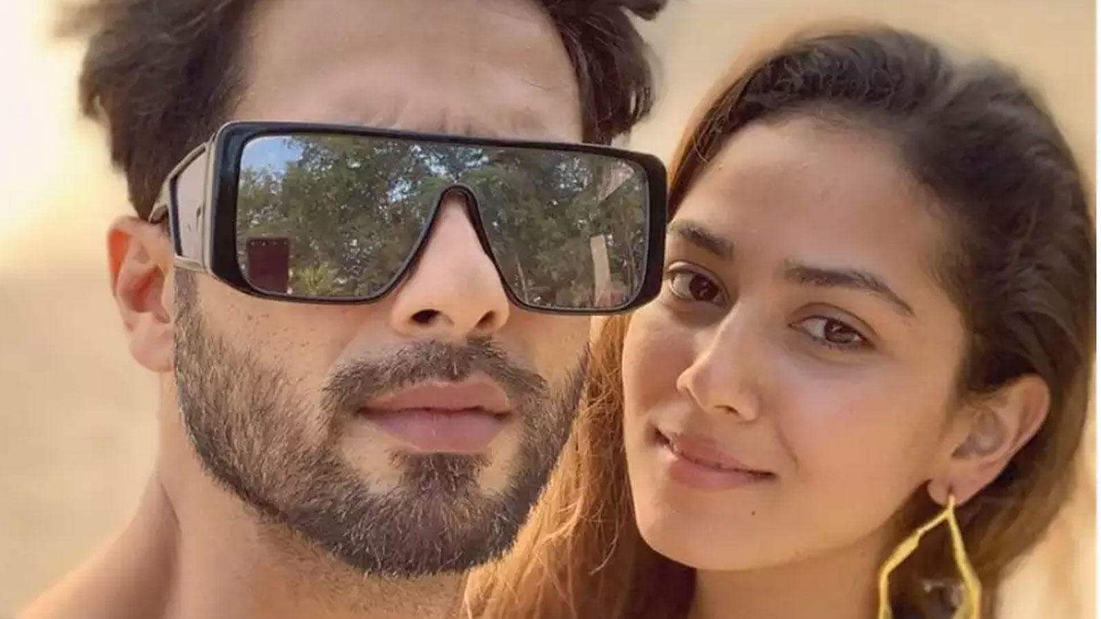 mira-rajput-reveals-the-most-annoying-habit-of-hubby-shahid-kapoor