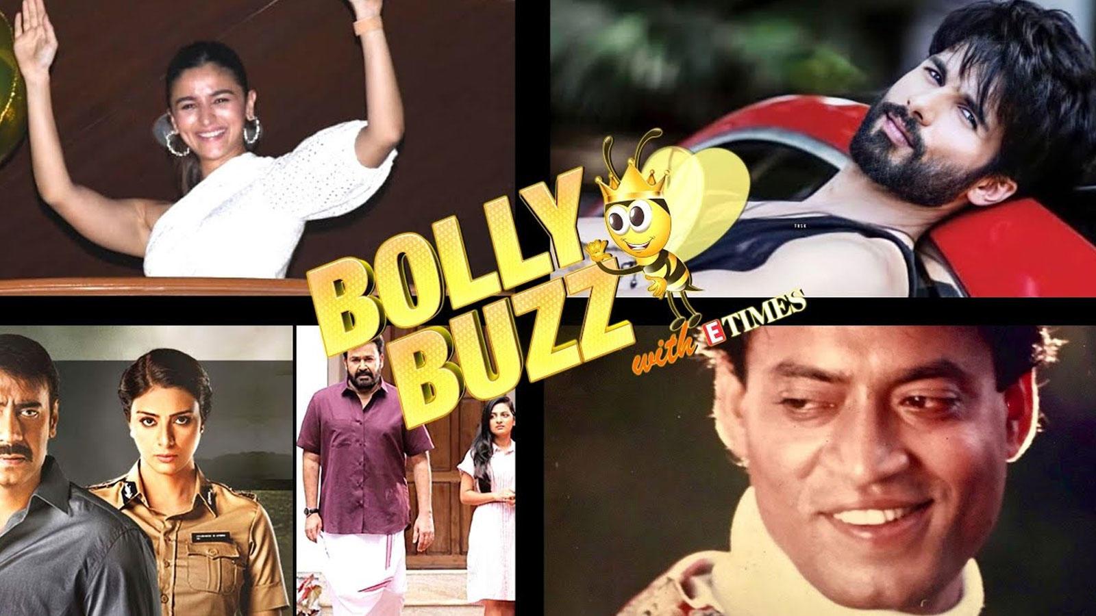 bolly-buzz-alia-bhatt-winning-hearts-ajay-devgn-set-for-drishyam-2-bday-wishes-for-shahid-kapoor