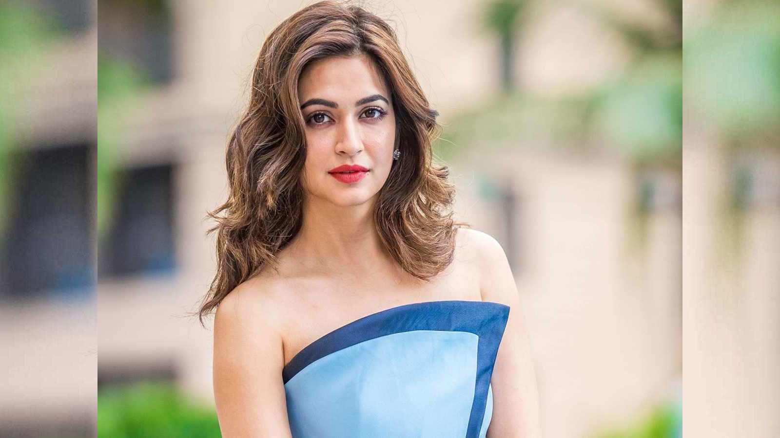 kriti-kharbanda-would-have-a-hard-time-getting-ready-for-her-character-in-14-phere