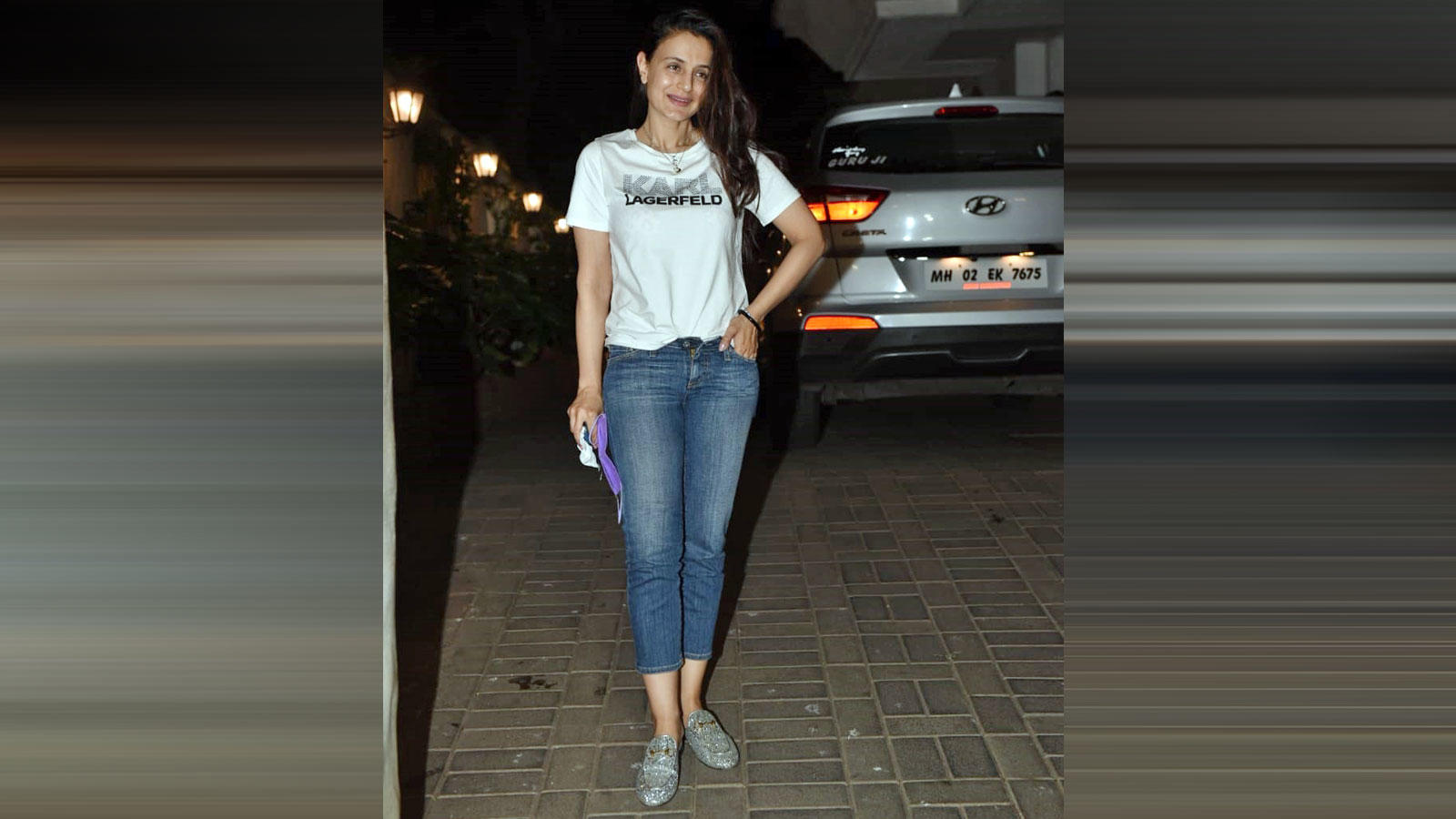 ameesha-patel-was-spotted-in-juhu