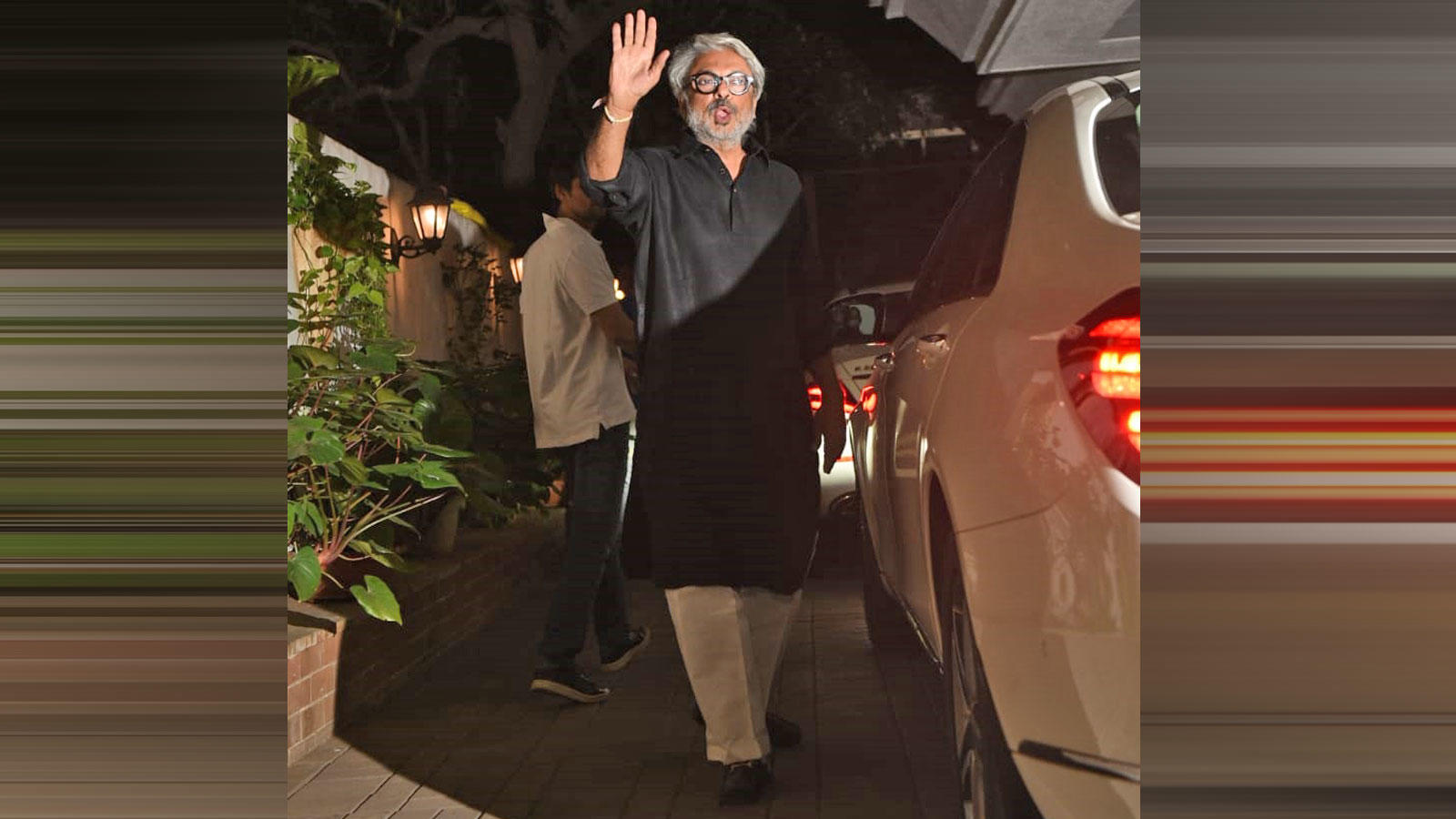 sanjay-leela-bhansali-celebrates-his-birthday-in-mumbai