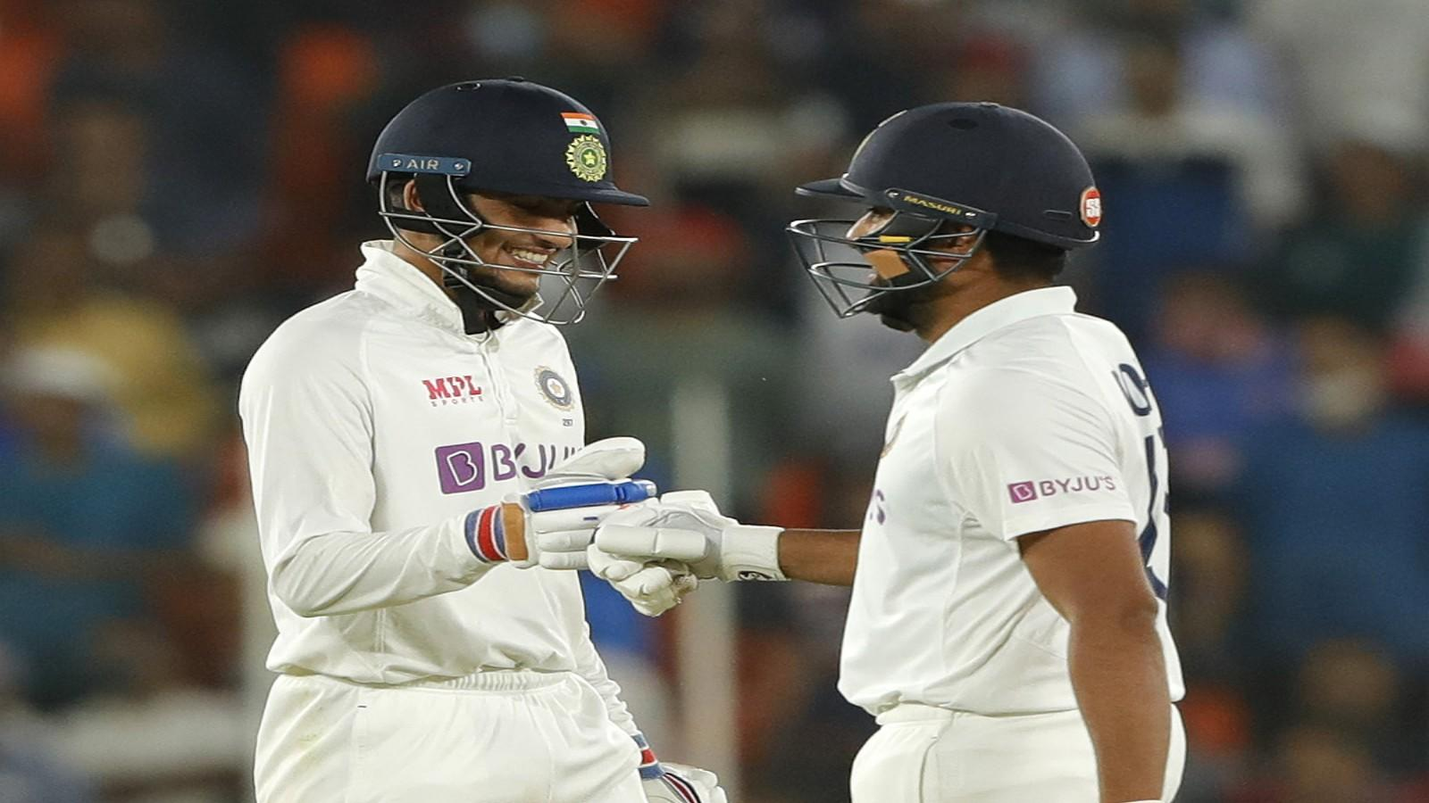 india-beats-england-by-10-wickets-in-two-days-to-take-2-1-series-lead