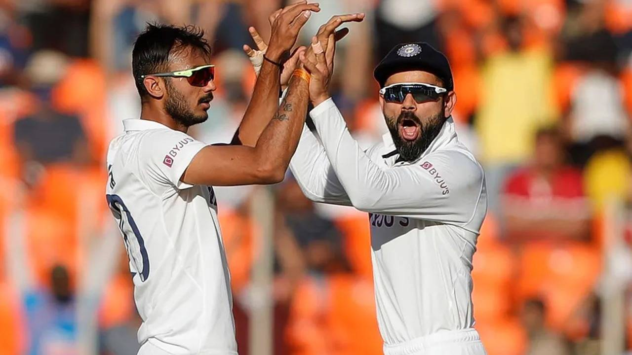 3rd-test-axar-ashwin-star-as-india-beat-england-inside-two-days