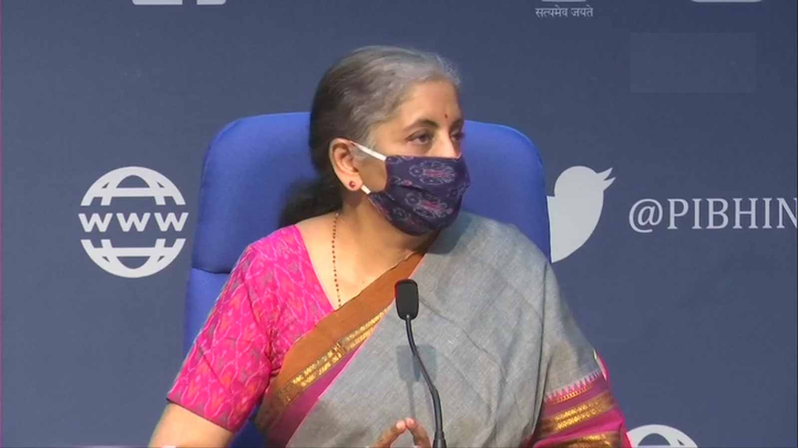 i-wont-be-able-to-say-when-it-is-a-dharam-sankat-fm-nirmala-sitharaman-on-fuel-prices