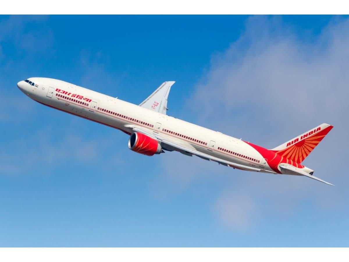 This DGCA ruling might make domestic air travel cheaper