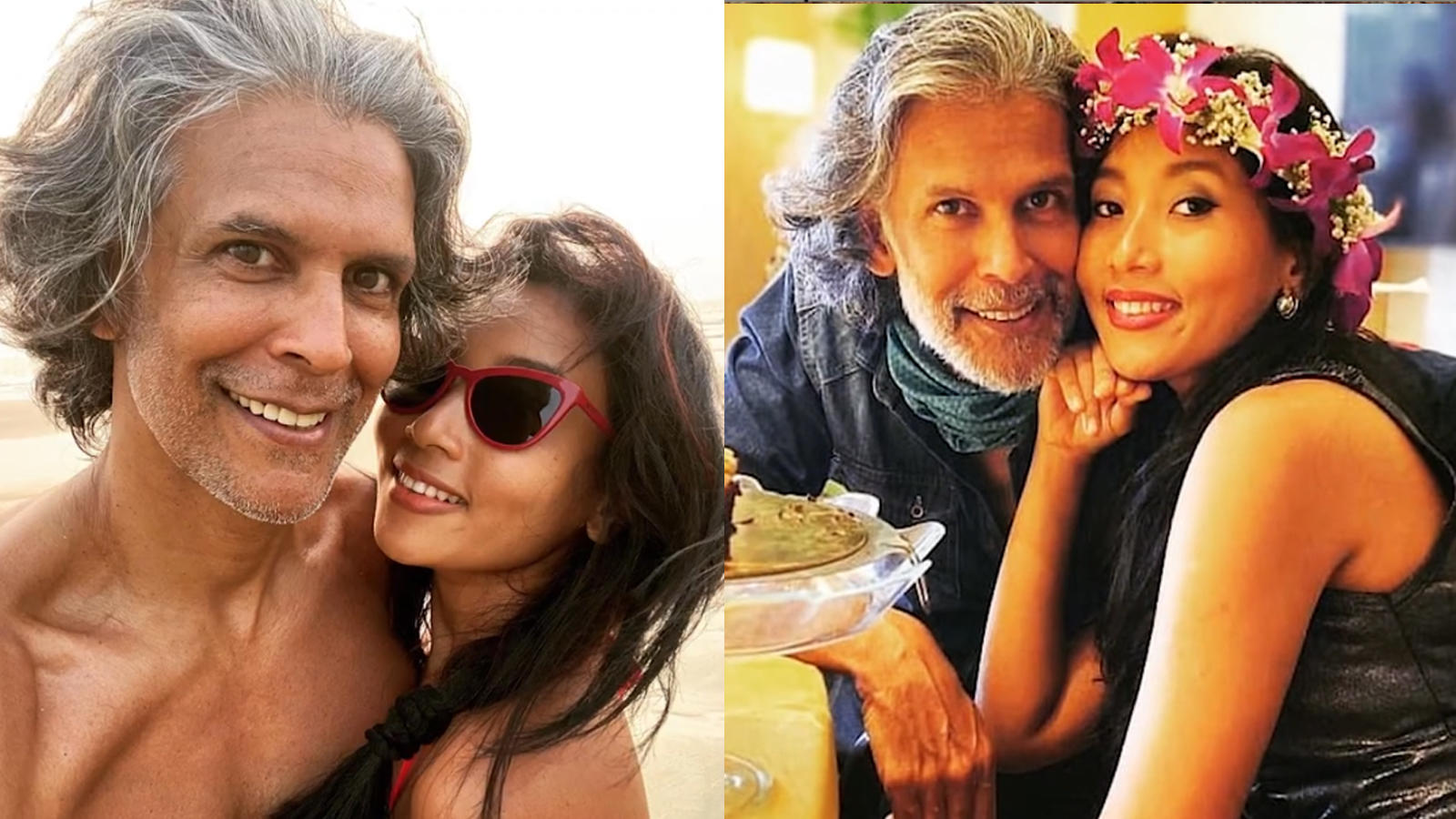 milind-soman-recalls-the-time-when-he-first-met-ankita-konwar-in-2014