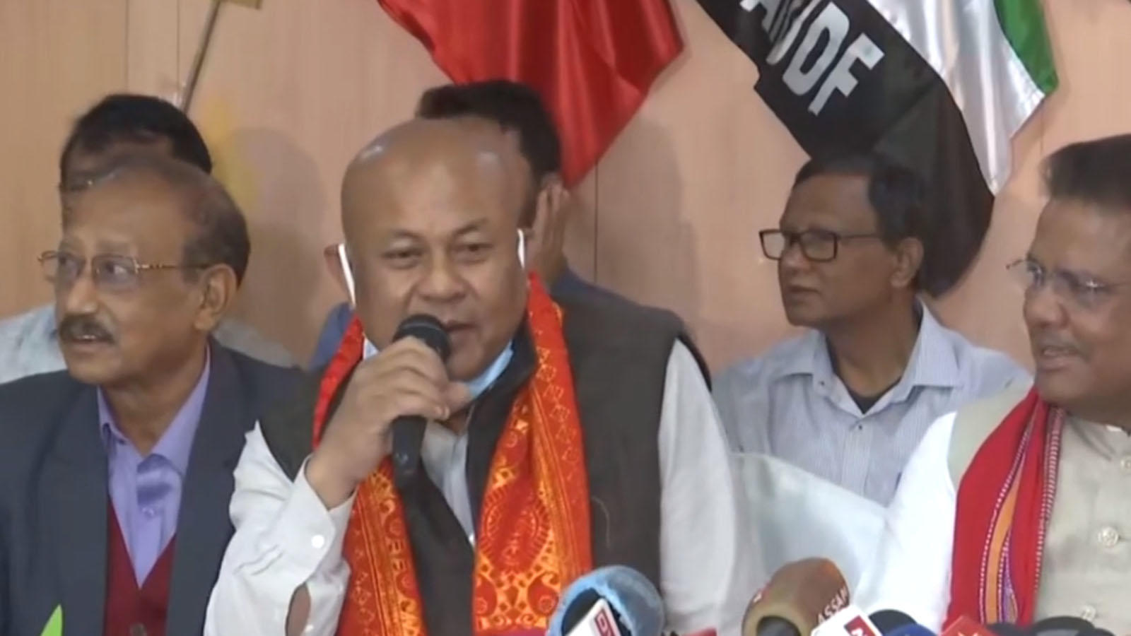 assam-polls-bodoland-peoples-front-joins-congress-led-alliance