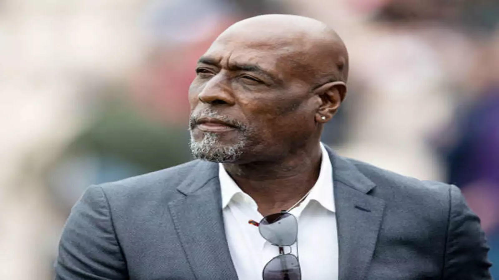dont-moan-and-groan-sir-viv-richards-advice-to-the-english-cricket-team