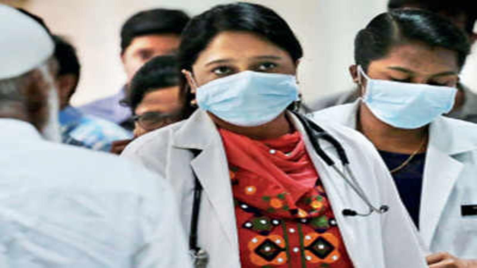 six-states-lead-indias-covid-19-surge-as-centre-readies-for-phase-2-of-vaccination-drive